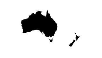 SliderAustralia