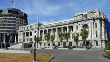 Parliament_House,_Wellington,_New_Zealand_(79)