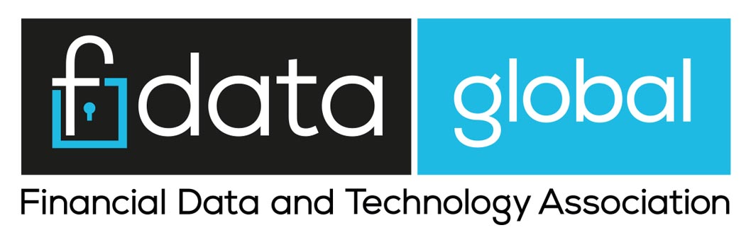 Financial Data and Technology Association (FDATA)